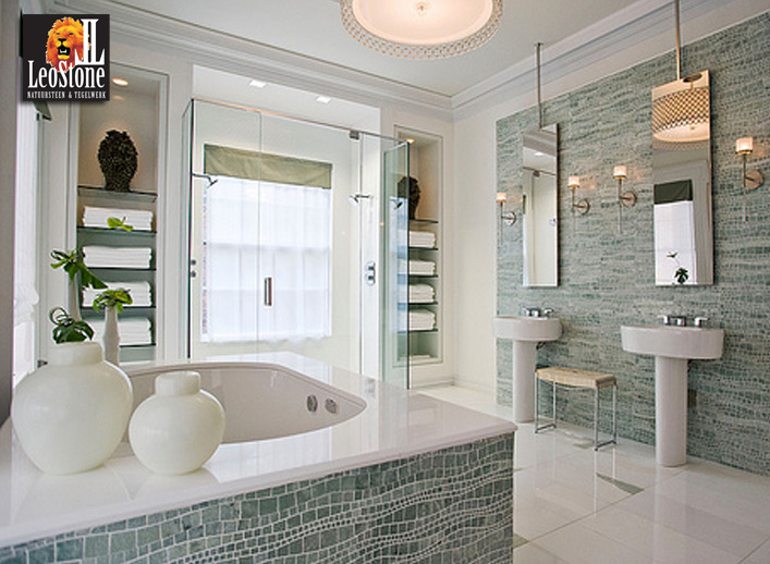 Badkamers as well Topmarble co besides Budget Bath Remodel Tips moreover Juparana Persa Granite Kitchen Island Countertop furthermore Modern Bathroom Vanity. on marble stone design ideas small bathroom